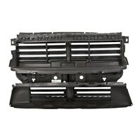 For Ford Escape 17-19 Radiator Control Shutter without Adaptive Cruise GV4Z8475A