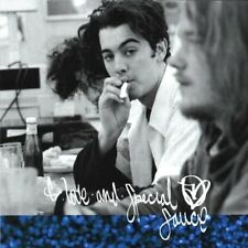 G. Love & Special Sauce Same (1994) [CD]