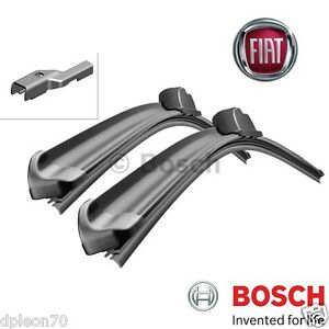 3397007225 Scheibenwischer Vorne Fiat Ducato 2009 Al Oggi