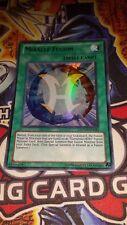 Miracle Fusion - RYMP-EN021 - Ultra Rare - LP Yugioh