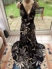 Wallis Women's Viscose Any Occasion Dresses