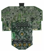 iRobot Roomba 770 NEW PCB Circuit Board motherboard MCU 770