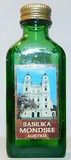 Basilika Mondsee Austria Holy Water