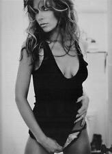 Victoria Beckham Hot Glossy Photo No29