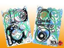 KIT GUARNIZIONI MOTORE MALAGUTI F15 FIREFOX TWIN DISKS DIGIT 50 LC KAT 1998-2000