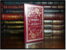 Romeo & Juliet by William Shakespeare Brand New Leather Bound Pocket Collectible