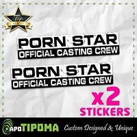 Silhouttes Sexy Girl Outline Nude JDM Porn Star Sticker Decal | eBay