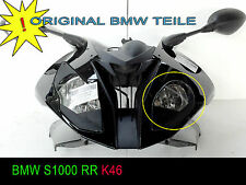 BMW S 1000 RR K46 Scheinwerfer Fernlicht -  Headlight 8549327 2013-16
