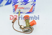 VALVOLA DI ESPANSIONE ARIA CONDIZIONATA FIAT LANCIA ALFA ROMEO FIAT 82475803