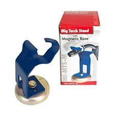 Mig Welder, Magnetic Gun / Torch Holder, Heavy Duty