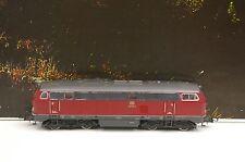 Röwa H0  Diesellok  BR 216 154-5  der DB     556