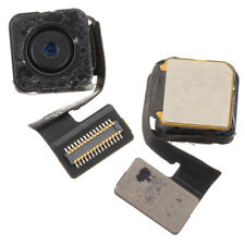 For Apple iPad Air 2 Rear Main Back Camera Module Flex Cable 6th Gen A1566 A1567