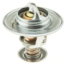 180-Thermostat for Mustang GT Ford 4-6L-5-4L-6-2L-SOHC-F150-Crown-Vic & More