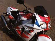 SUPERBIKE guidon KIT DE CONVERSION COMPLET YAMAHA YZF 750 R 4HN, 4HR, 4HD,