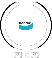 Bendix BS3215 Parkbrake Brake Shoe