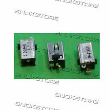 DC POWER JACK CONNECTOR FOR TOSHIBA Satellite A660 A660D LAPTOP alimentazione dc