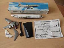 Flight Miniatures Odyssey International B737-300 Model - boxed 1:180 scale