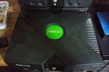 XBOX 250GB bundle 28,000 games includes all hook ups-sega-atari-nintendo-arcade