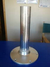 Garelick Aluminum Seat Pedestal and Base 070810