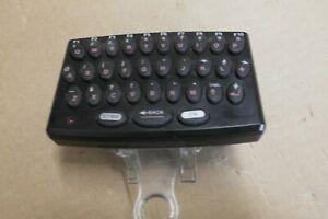 sony playstation3  bluetooth keyboard
