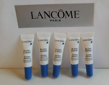 Lancome Blanc Expert Ampoule Night Solution 3ml x 5 = 15