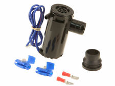 For 1992-2000 Honda Civic Washer Pump AC Delco 24733VW 1993 1994 1995 1996 1997