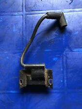 Briggs & Stratton 450 E Ignition Coil