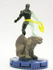 Heroclix Batman - #055 the insider-Chase Rare