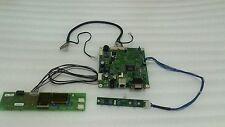 LCD Controller Board Kit For Sharp LQ150X1LGN2A