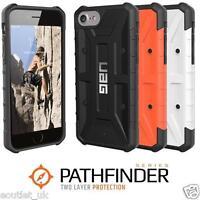 Urban Armor Gear (UAG) iPhone 8/7 Plus Pathfinder Military Spec Case - Tough