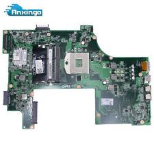 FOR DELL INSPIRON 17R N7110 Intel MOTHERBOARD 7830J CN-07830J DA0R03MB6E1