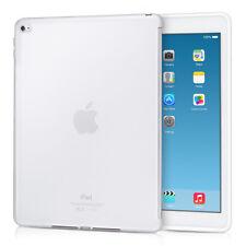 kwmobile Tpu Schutz Hülle für Apple Ipad Air 2 Case Smart Cover Tasche Tablet