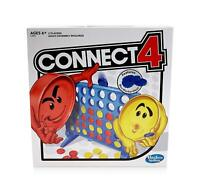 "Connect 4 Game"" Year End Clearance"""