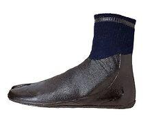 "Atom "" Taue Tabi "" : Rubber Boots ( Ususoko )"