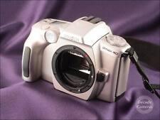 Minolta Dynax 40 AF Film Camera Body - Excellent - 9538