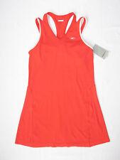 Reebok Play Dry Seamless Tennis Dress Size M NWOT