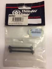 Thunder Tiger PD0816 Cardans Arrière TS-2 / TS-4