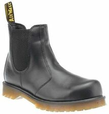 Dr. Martens Boots Mixed Shoes for Men