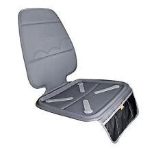 Brica Car Seat Guardian Plus - Grey