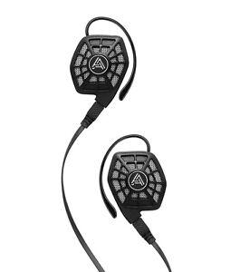 Apple version – AUDEZE iSINE 10 Planar Headphones with 3.5 cable