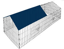 Cages & Enclosures