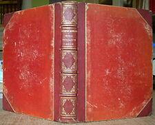 E. GENTILUCCI VIE DE LA TRES SAINTE VIERGE MARIE 1855 EO 54 PLANCHES DE BIGIOLI