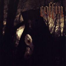 Coffin - Coffin (CD, Jan-2008, CD Baby (distributor) METAL