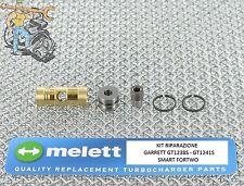 kit revisione turbo GARRETT Smart - ricambi riparazione MELETT GT12