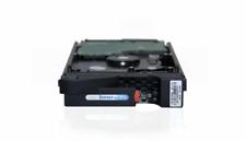 EMC  AX-SS15-300 005048956 SAS 3.5'' Hard Drive 300GB 15k RPM HDD