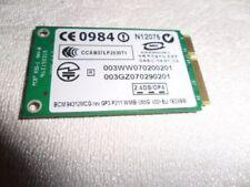 Compaq Printer Power Supplies