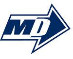MotosportsDirect