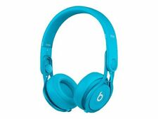 Beats by Dr. Dre Portable Audio Wired Headphones