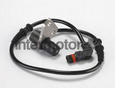 Intermotor Vorne Links ABS Drehzahlsensor 60340 - Original - 5 Jahre Garantie