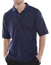 Click Vêtements de Travail Bleu Marine Chemise - Taille M - K50